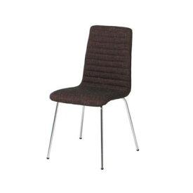 ダイニングチェア 椅子 おしゃれ 北欧 安い クッション 座布団 座り心地 アンティーク 黒 ブラック シンプル ハイバック ファブリック モダン 座面高め デザイナー カフェ PC
