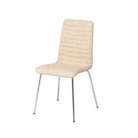 ダイニングチェア 椅子 おしゃれ 北欧 安い クッション 座布団 座り心地 アンティーク 白 ホワイト シンプル ハイバック ファブリック モダン 座面高め デザイナー カフェ PC