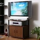 テレビ台 おしゃれ 安い 北欧 ローボード テレビボード 収納 ハイタイプ 高い 60 テレビラック 薄型 小型 小さい 幅60…