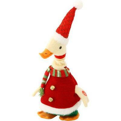人形 ぬいぐるみ クリスマス