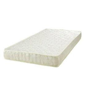 マットレス セミダブル ポケットコイル セミダブル マットレスのみ ベッド 寝具 スプリング