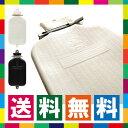送料無料 シリコン製水枕 水まくら 日本製