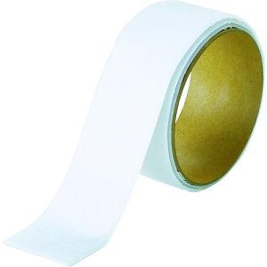 TRUSCO マジックテープ[[R下]]TMSDシリズフックのみ16mm×1m黒(TMSD-16-1-BK)