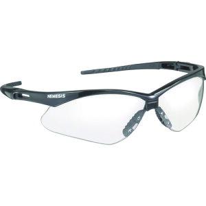 クレシア クリーンガード 一眼型保護めがねV30 ネメシス (67641)