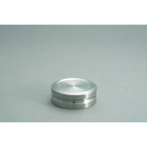 ViBRA 円盤分銅 50g F2級 (F2DS-50G)