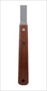 SIGNET 47022 ステンレススクレーパー15mm
