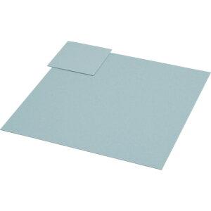 光 エラストマーゴム板グレー (EG3-93)