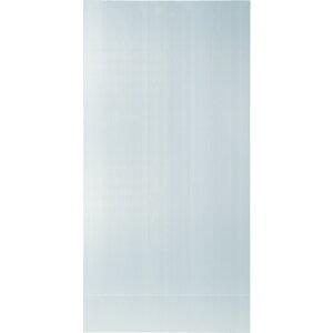 (代引き不可) 積水 簡単養生プラベニヤ 3.0mm×900mm×1.8m N(J5M4550)