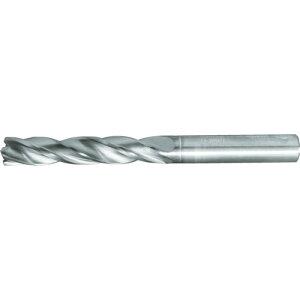 マパール GIGA-Drill(SCD191)4枚刃高送りドリル 内部給油×5D(SCD191-1450-4-4-140HA05-HP835)