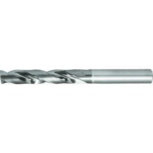 マパール MEGA-Drill-180 フラットドリル 内部給油×5D(SCD231-0610-2-4-180HA05-HP230)