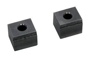 VERTEX バーテックス ガイドブロック 14TO16(4ケセット)(14TO16)