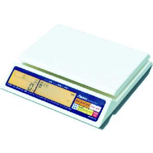 アスカ 郵便料金表示 デジタルスケール (DS011)