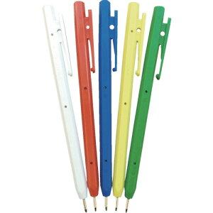 バーテック バーキンタ ボールペン エコ102 本体:緑 インク:黒 BCPN-E102 GB(66214801)