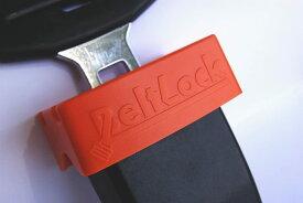 【正規販売店】 【安心保証】 ベルトロック シートベルトロック BeltLock 安全 危険 防止 子供 補助 ロック ストッパー ベルト チャイルド シート おすすめ