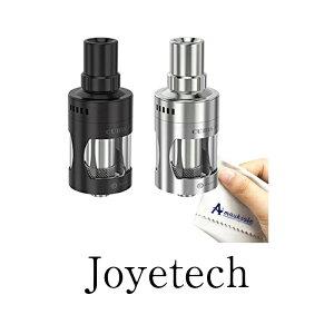 \正規販売店/ Joyetech Cubis Pro Tank 電子タバコ VAPE トップフィル対応 温度管理 CUBIS Pro Atomizerジョイテック キュービス プロ アトマイザー 電子タバコ VAPE ブラック