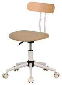 送料無料 ホームチェア キッチンチェアー リビング オフィスチェアー 椅子 いす イス キャスター付き デスク チェア ワークチェア 北欧 おしゃれ