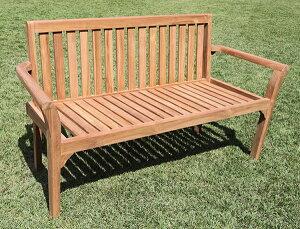 スタッキングベンチ 木製 ガーデンチェアー ガーデンベンチ 長椅子 イス チェア チェアー 椅子 おしゃれ アンティーク モダン レトロ