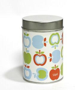 栽培キット 北欧デザインSOPOガーデン 園芸 ガーデニング インテリア ギフト 室内 かわいい 栽培キット ミニトマト バジル