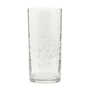 送料無料 3個入り コップ ガラス Ocean グラス ガラスコップ おしゃれ ギフト 結婚祝い 内祝い お祝い 贈り物 プレゼント 誕生日