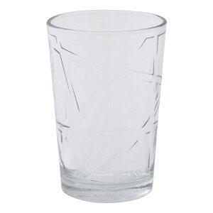 送料無料 48個入り コップ ガラス line グラス 205cc クリア ガラスコップ おしゃれ ギフト 結婚祝い 内祝い お祝い 贈り物 プレゼント 誕生日
