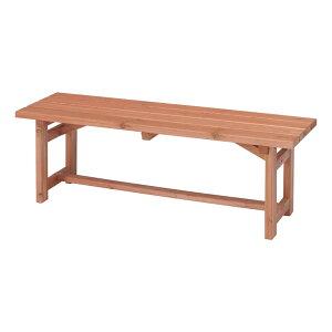 送料無料 ベンチ ダイニングベンチ 幅120cm 木製 杉材 2人用 二人掛け いす イス チェア 背もたれ無し 木製ベンチ90 ベンチシート 食卓 ベンチチェアー スツールベンチ シンプル 北欧 モダン レ