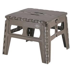 送料無料 3個セット フォールディングテーブル スツール 折りたたみ 簡易テーブル いす イス 椅子 運動会 バルコニー ベランダ テラス ウッドデッキ 庭 アウトドア おしゃれ かわいい 西海岸