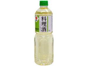 盛田 料理酒 1L x12 *