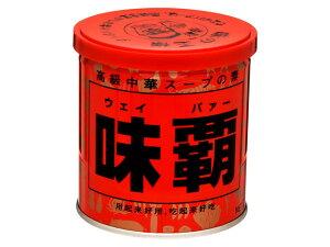 廣記 ウエイパー 缶 250g x12 *