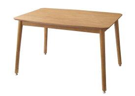 こたつもソファも高さ調節できるリビングダイニングセット【puits】ピュエ 105×75cmこたつテーブル