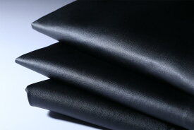 (送料無料) ソファカバーのみ Caran Coron カランコロン ソファ別売りカバー 半円 2P ブラック アイボリー ブラウン ベージュ ブルー