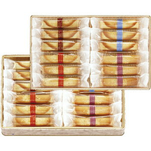 コルベイユ ゴンチャロフ ラングドシャ チュイール お菓子 洋菓子 贈り物 ギフト プレゼント 贈答品 返礼品 お返し お祝い 返礼品 結婚祝い 出産祝い