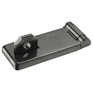 グラニット専用掛け金 125シリーズ 穴径φ15mm 125/150