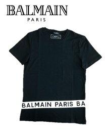 大特価 SALE セール BALMAIN PARIS バルマン 12583 Tシャツ