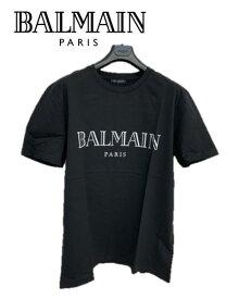 大特価 SALE セール BALMAIN PARIS バルマン 12190 Tシャツ