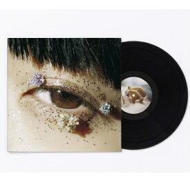 祝祭 LP 12inchレコード重量盤 アルバム カネコアヤノ アナログ 送料無料 キャンセル不可
