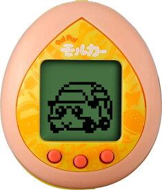 PUI PUI モルカっち ピンクカラー たまごっち プレミア価格 予約商品 新品 10月発送予定