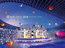 アラフェス 2020 嵐 at 国立競技場 通常盤 DVD 初回プレス仕様 プレミア価格 予約商品 送料無料