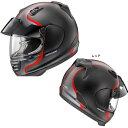 ARAI(アライ) RAPIDE-IR(ラパイド-IR) ボールドPSバイク用フルフェイスヘルメット