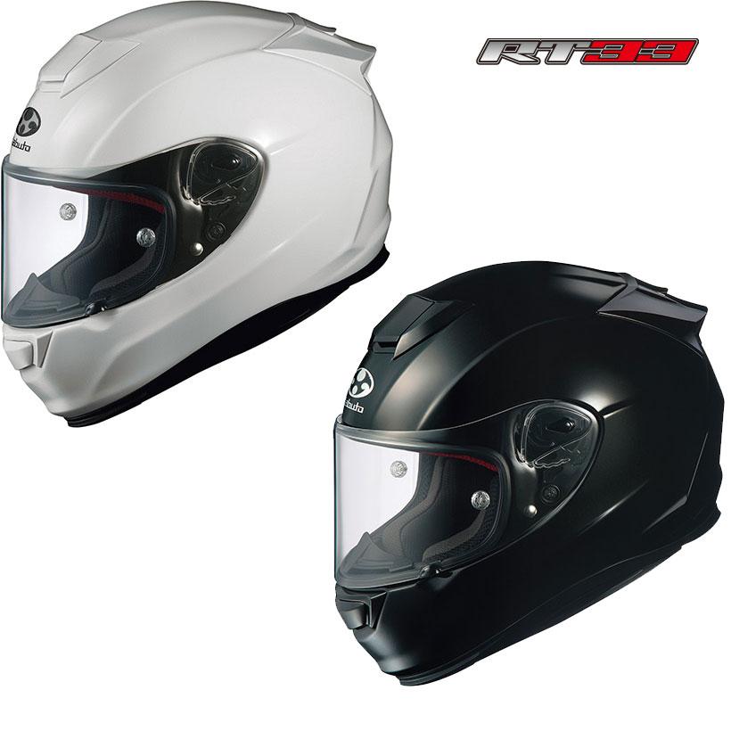 ☆当店はサイズ交換可能なお店☆★送料無料★OGK RT-33X ビッグサイズフルフェイスヘルメット
