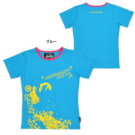 エンジェルハーツ AHT-312Tシャツ