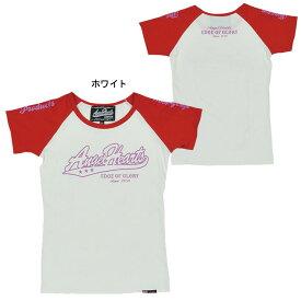 エンジェルハーツ AHT-311Tシャツ
