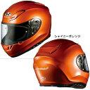 ☆当店はサイズ交換可能なお店☆★送料無料★OGK Aeroblade3(エアロブレード・3)フルフェイスヘルメット
