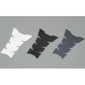 デイトナ プロテクトタンクパッド1ピース クリア/ブラック