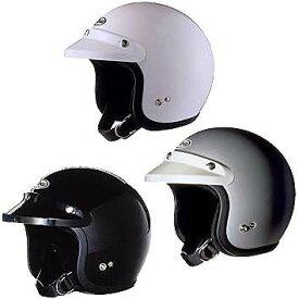 ARAI(アライ)S-70バイク用ジェットヘルメット【smtb-f】