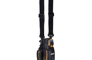 サーモス真空断熱スポーツボトルFFZ-1000Fブラック(BK)1.0L