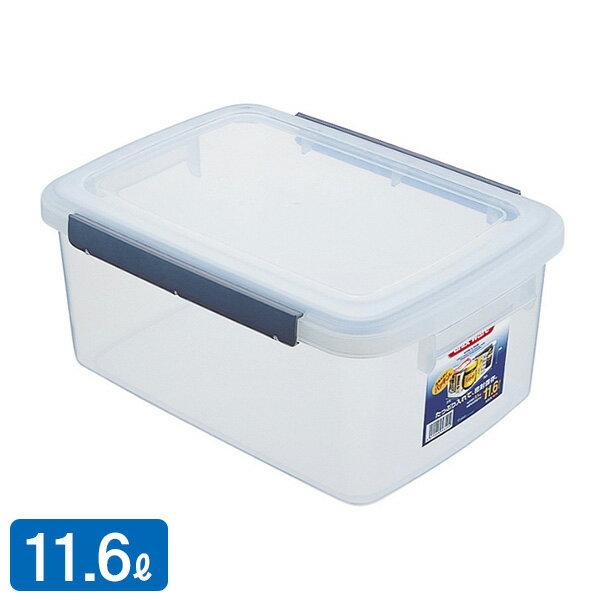 ウィル キッチンボックス 保存容器 11.6L NF-40