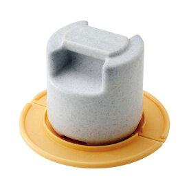 漬物重石 漬物押蓋 びん・かめ用重石・押蓋セット GTOM088