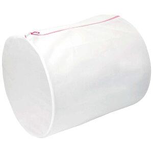 筒型ガードメッシュネット 直径40×55cm