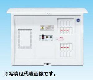 パナソニック BQR3382 住宅分電盤 標準タイプ リミッタースペース付 8+2 30A