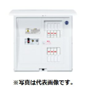 パナソニック BQR8362 住宅分電盤 標準タイプ リミッタースペースなし 6+2 30A